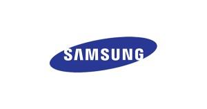 Enligt rykten endast välvd skärm för Samsung Galaxy S8