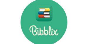 Läslust med Bibblix