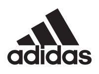 Adidas VR-butik
