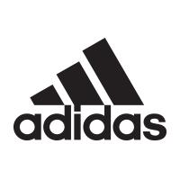 adidas-200x200_0