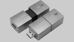 528612-kingston-datatraveler-ultimate-gt-usb-flash-drive