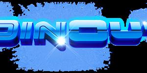 Pinout – flipperspel för IOS