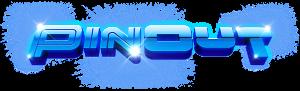 pinout_logo