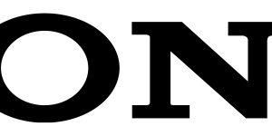 Fyra nya EXTRABASS-högtalare från Sony