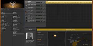 Uppdateringar för Logic Pro X och Garageband