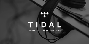 Nytt redigeringsverktyg i Tidal