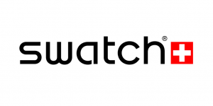 Operativsystem för Swatch