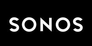 Strömma vinylskivor till Sonos-högtalaren