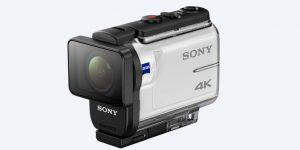 Sony får priser