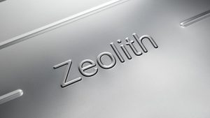 436x245-zeolith-close-up