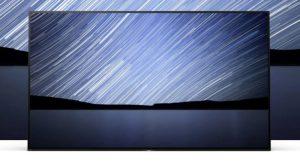 Sony-BRAVIA-XBR-A1E-18-988x553