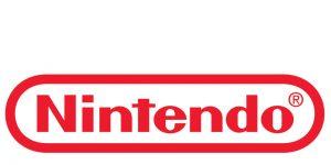 Zelda till mobilen
