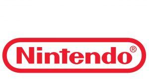 Nintendo Switch Online tillgänglig i appbutiker