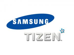 Samsung-Tizen-Logo