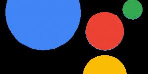 Rykte om Google Assistant till IOS