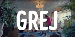 Reklam: Elgiganten vill hjälpa dig att hitta din grej