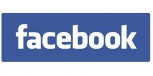 Egen Facebook-stad