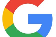 Smart fotodelning i Google Foto