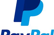 Stöd för Paypal i Itunes och App store