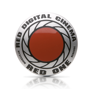 sticker-logo-90mm