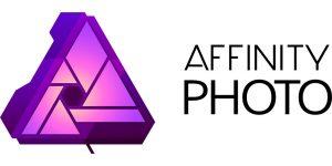 Lägre pris för Affinity Photo