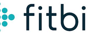 Ny smartklocka från Fitbit