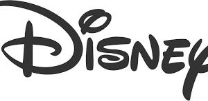 Disney startar egen tjänst och lämnar Netflix