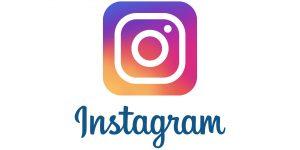 Instagram kommer tråda kommentarer