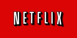 Sony Xperia XZ Premium kompatibel med Netflix i HDR