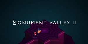 Monument Valley 2 släpps till Android i november